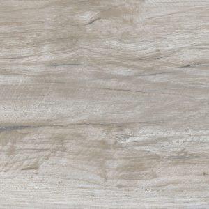 Islay 300x1200x20mm Maple