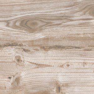 Islay 1200x300x20mm Oak