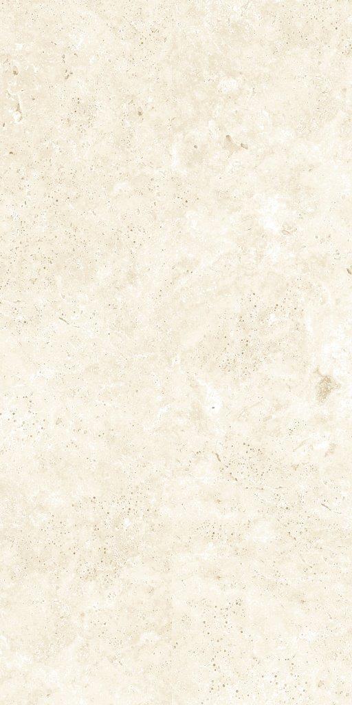 Tivoli 450x900x20mm Beige