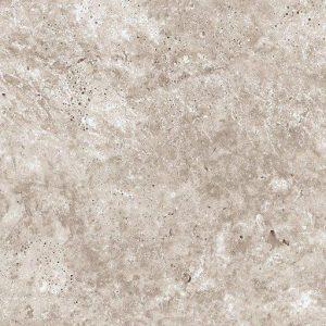 Tivoli 450x900x20mm Silver