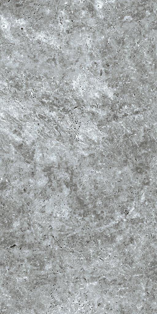 Tivoli 450x900 Dark