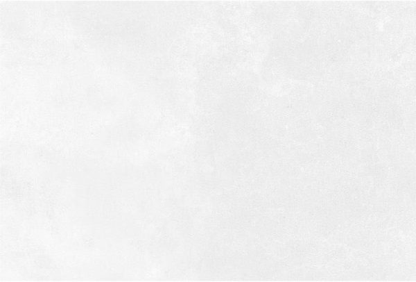 Living 600x900x20mm Off White