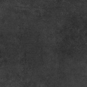 Beton 800x800x20mm Black