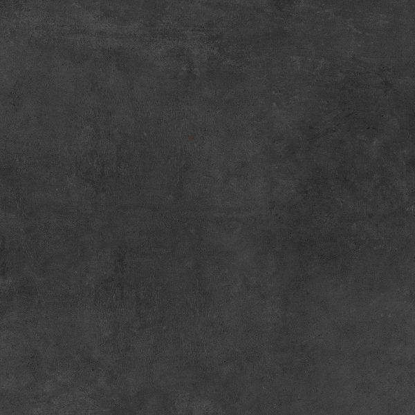 Beton 800x800x20mm Anthracite