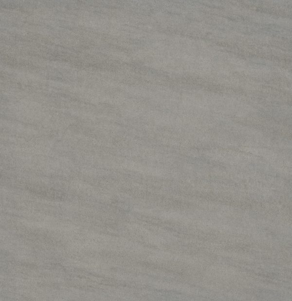 Quartz Stone 600x600x20mm Grey
