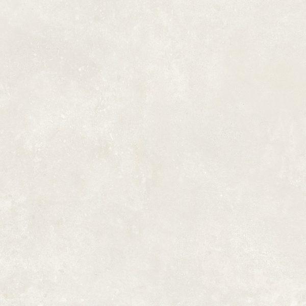 Street 600x600x20mm White