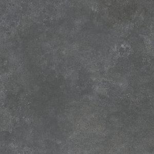 Street 600x600x20mm Anthracite