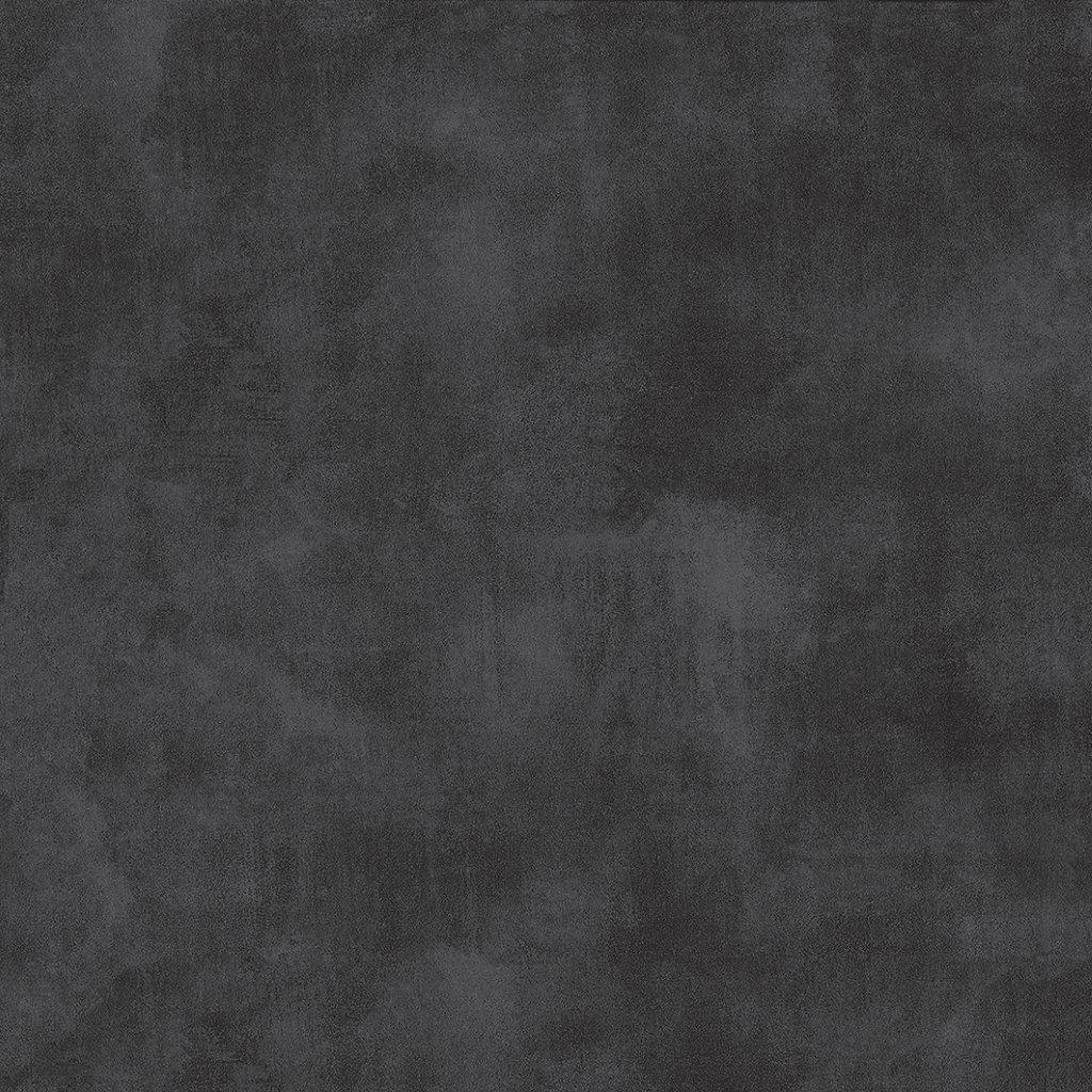 Forma 600x600 Grey