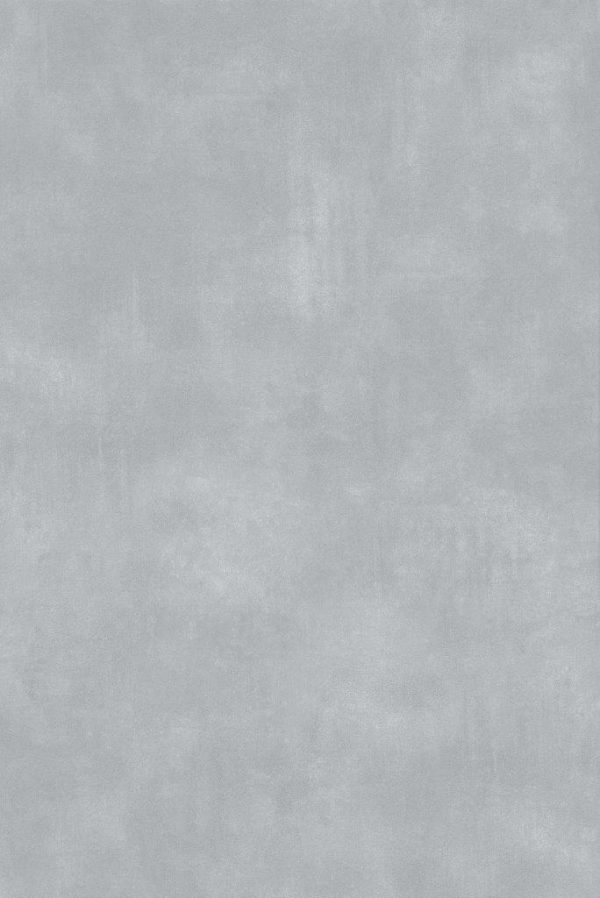 Forma 600x900x20mm Grey