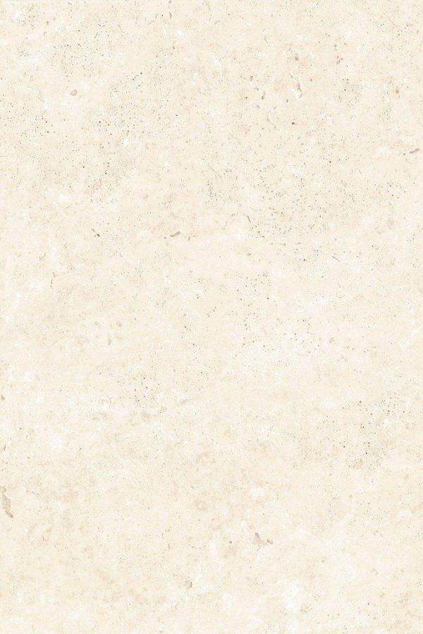 Tivoli 600x900 Beige