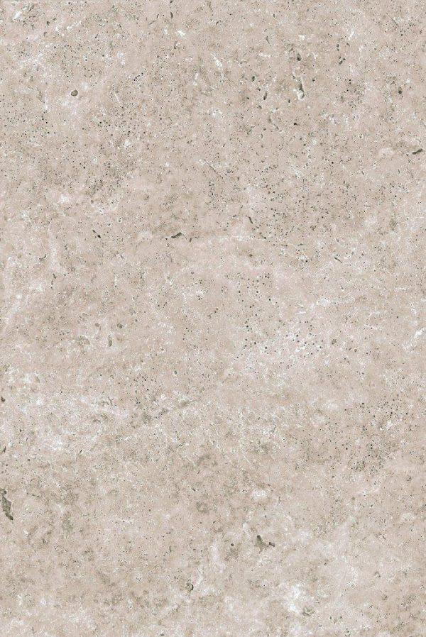 Tivoli 600x900x20mm Silver
