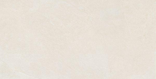 Rockface 600x1200x20mm Sand