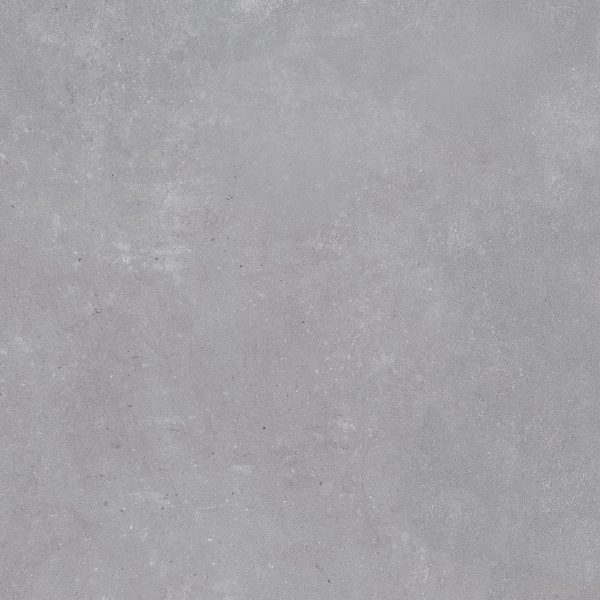 Street 600x600x20mm  Grey