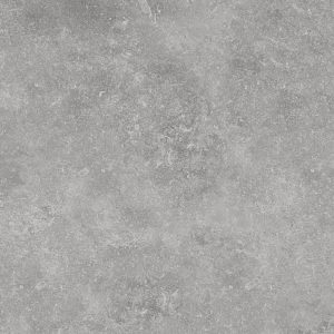 Artis 800x800x20mm Grey