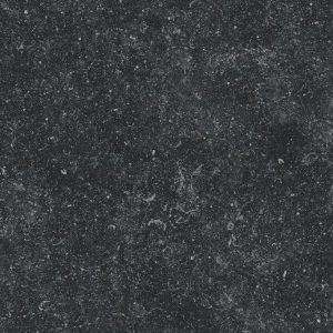 Artis 600x900x20mm Black