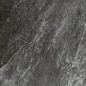 Magma 600x900x20 Nero