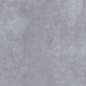 Cimento 600x600x30mm Grey