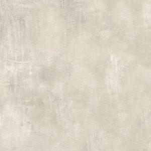 Cimento 800x800x20mm Smoke