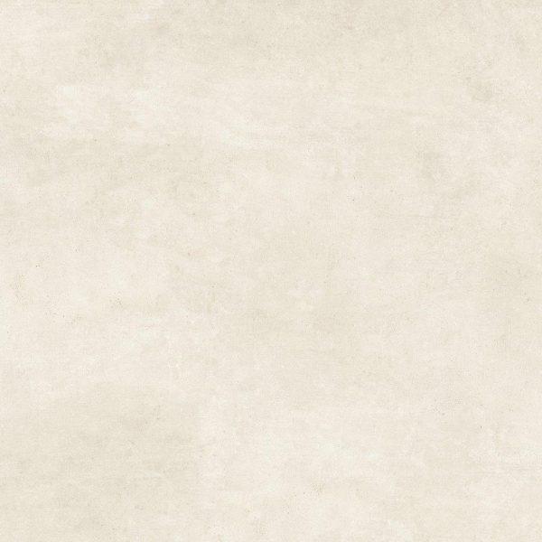 Beton 800x800x20mm Ivory