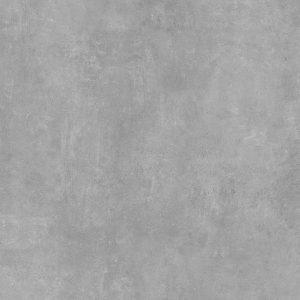 Beton 800x800x20mm Silver
