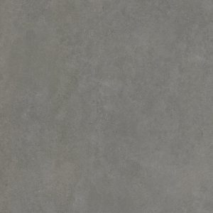 City 800x800x20mm Grey