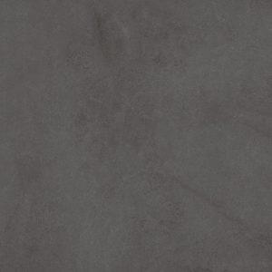 Sandstone 600x1200 Antracite