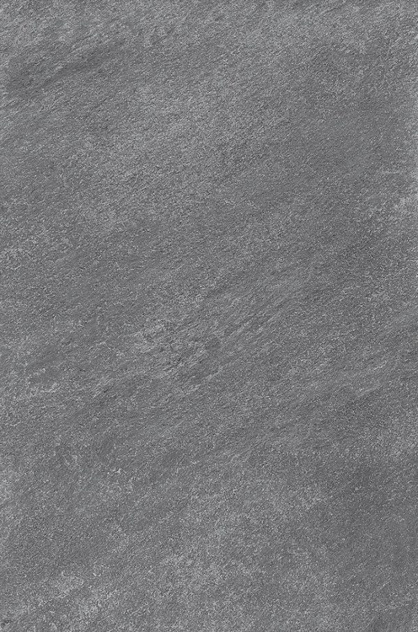 Geo 600x900x20mm Grey