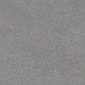 Soho 450x900 Dunkel Grey