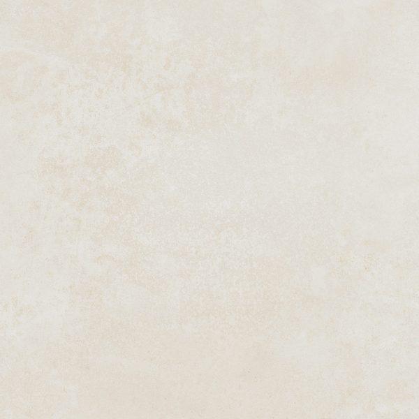 Firenze 600x600 Sand