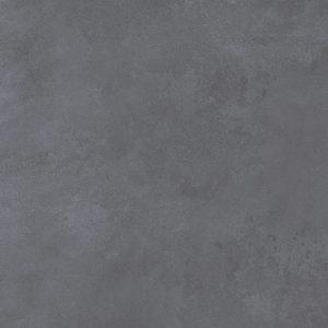 Firenze 600x600 Slate