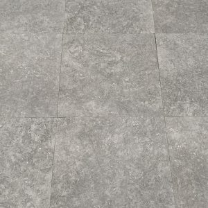 Egypt Stone 600x600 -