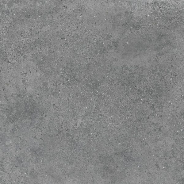 Collective 600x600x20mm Anthracite