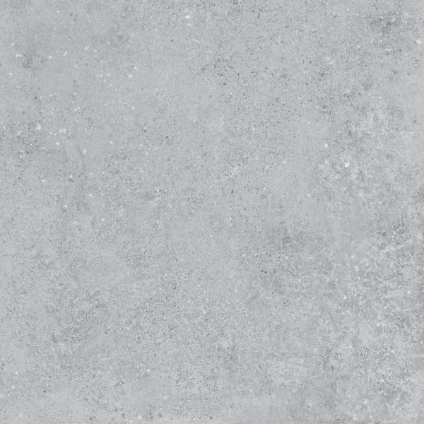 Collective 600x600x20mm Grey