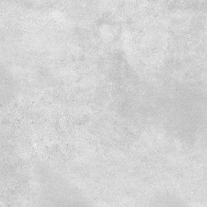 Living Cool Grey 1200x600x20 mm
