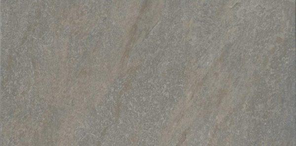 Soho 450x900 Grey