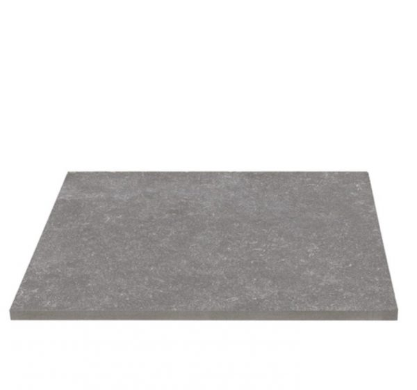 Blue Stone 800x800x20mm