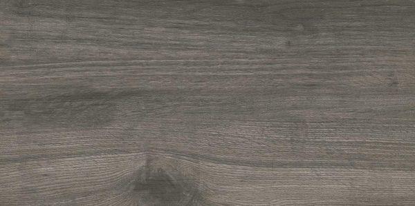 Wood 450x900 Grey