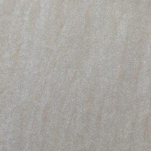 Quartz Stone 600x600x20mm Bone