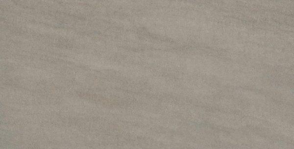 Quartz Stone 450x900x20mm Beige