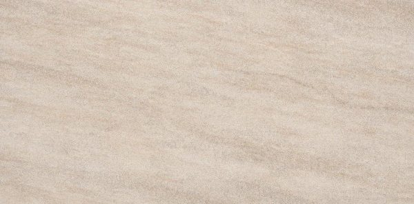 Quartz Stone 450x900x20mm Bone