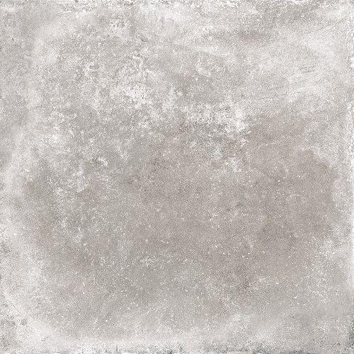 Rodos 800x800x20mm Grey