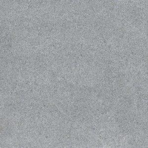 Granito 600x600 Grey