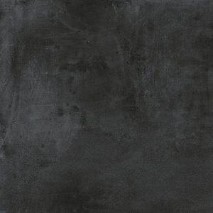 Cimento 800x800x20mm Graphite