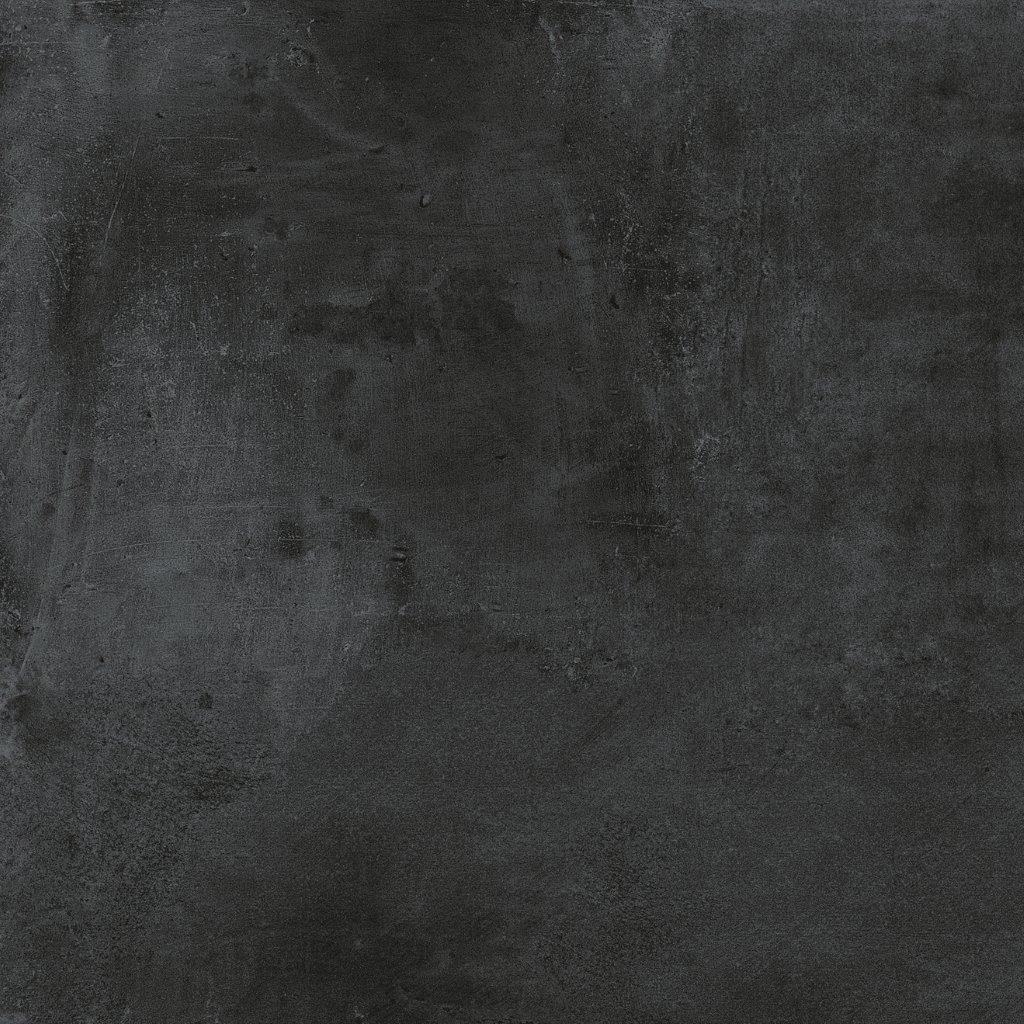 Cimento 800x800x20mm Anthracite