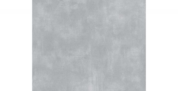 Forma 800x800x20mm Grey