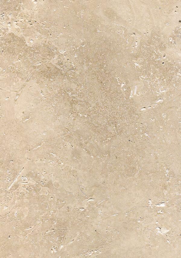 Durango Travertine 600x900x20mm