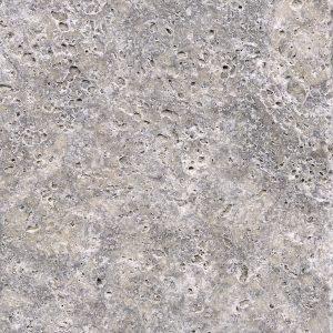 Silver Travertine 600x900x20mm