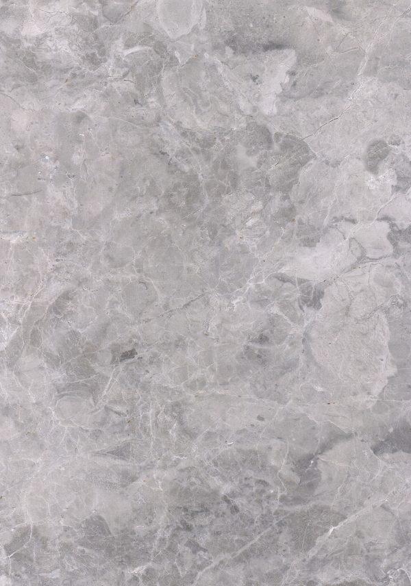 Tundra Grey 600x900x20mm