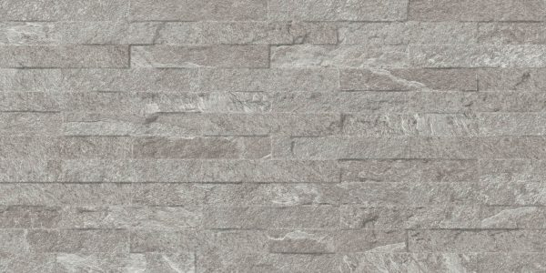Makalu Grey 650x320mm