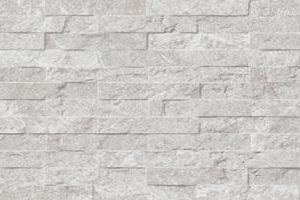 Makalu Silver 650x320mm